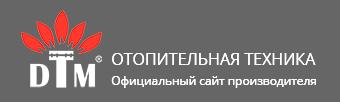 DTM™ (ДТМ, Донтерм)