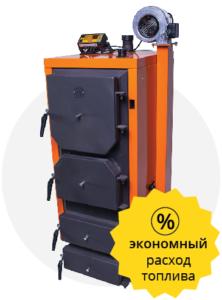 Banner_site_DTM-Turbo_rashod_365x493px_ru